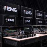 EMG: DiPloy bei der Nordischen Ski-WM