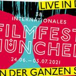 Filmfest München plant als Präsenzveranstaltung