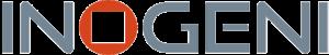 Inogeni, Logo