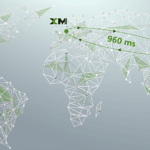 HD-SDI/SRT-Streaming: In einer Sekunde um die Welt