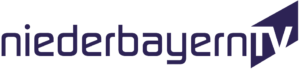 Niederbayern TV, Logo