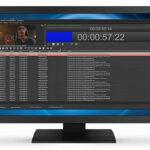 Vidi: Satelliten-Playout für Niederbayern TV