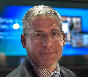 Signiant, Greg Hoskin, Managing Director, EMEA und APAC