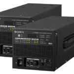 Sony erweitert IP-Live-Funktionalität