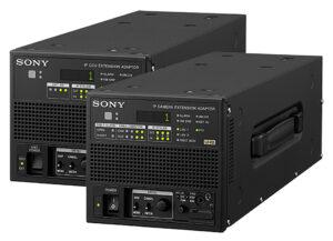 Sony, HDCE-TX50, HDCE-RX50