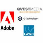 Sponsoren Tech-News 2021