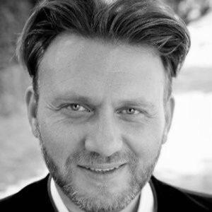 Thorsten Prohm, Chief Technical Officer, WeltN24