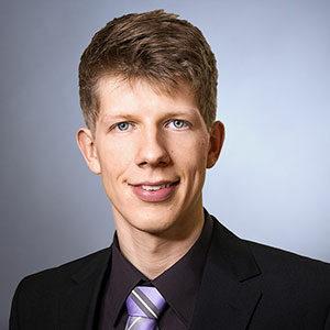 Tim Lassen, Comline