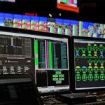 Vidi überträgt TV-Signale für kommende Events