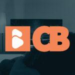 Vizrt Channel Branding