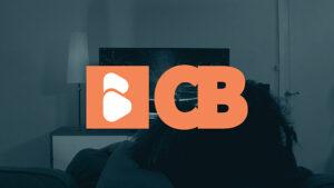 Channel Branding