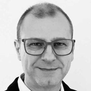 Thorsten Lipp, CEO, Leyard Europe