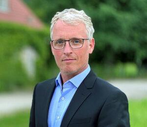 Jakob Breitkopf, GF, Teracue