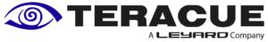 Teracue, Logo