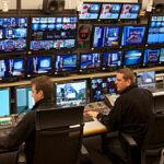 Media Broadcast überträgt 1. und 2. Bundesliga für Sportschau