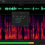 Adobe Mai Releases: Updates für Audition und Premiere Pro