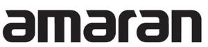 Amaran, Logo