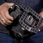 Chrosziel: Cage für Canon C70