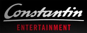 Constantin Entertainment, Logo
