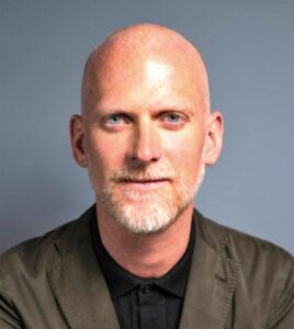 Jochen Köstler, Produzent und Geschäftsführer, Constantin Entertainment