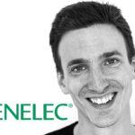 Genelec ergänzt das Team in D