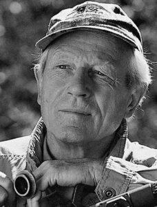 Heinz Hölscher