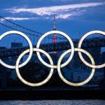 Olympia in 4K – mit Eurosport 4K und HD+