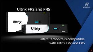 Ultrix Carbonite