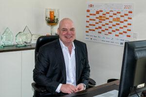 SHM Broadcast, Jürgen Helscher