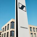 Sennheiser verkauft Consumer-Bereich an Sonova