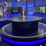 Sport1 sendet aus neuem Studio