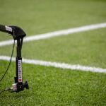 15 JahreSportcast: Jubiläum der DFL-Tochterfirma