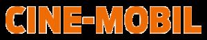 Cine-Mobil, Logo