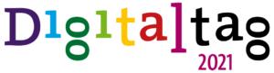 Digitaltag2021, Logo