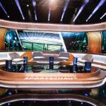 WDR: IP-Einsatz bei der Fußball-EM 2021