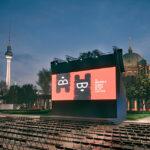 Berlinale Summer Special
