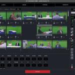 KST: CamBot-Lösung für PTZ-Kameras
