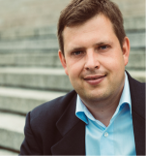 PÜanel, Prof. Markus Kaiser, Technische Hochschule Nürnberg