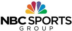 NBC Sports Group, Logo