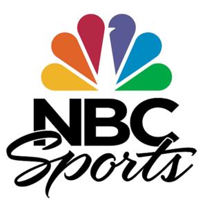 NBC Sports, Logo