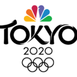 NBC Olympics nutzt RTS Intercoms für Tokyo 2020