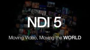 NDI 5