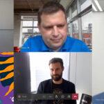 Panel: Nachrichtenproduktion im Wandel