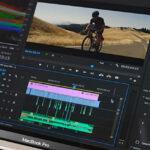 Tests: Premiere Pro Beta für Apple M1