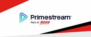 Primestream