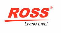 Ross, Logo