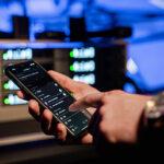 Sennheiser: Evolution Wireless Digital
