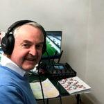 Bundesliga Remote Commentary