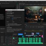 Neues Adobe Premiere Pro-Feature: Sprache zu Text