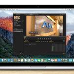 Aja: native Software-Unterstützung für Apple-M1-Chip
